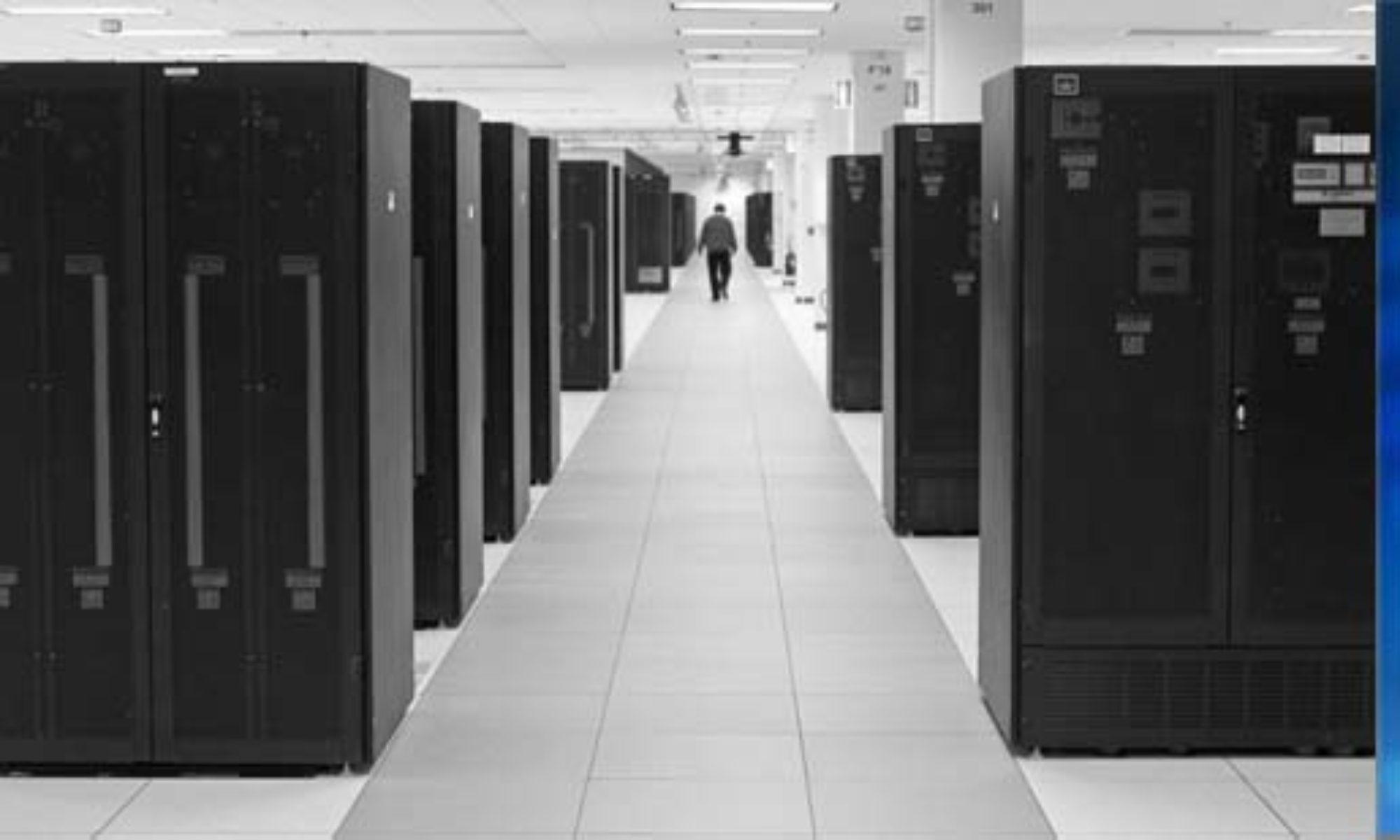 Sc-System Soluzioni Informatiche Di Salvo Consiglio